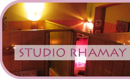 centro-massaggi-rhamay-milano