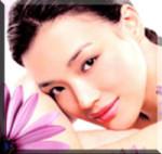 Sofia massaggi cinesi a Roma
