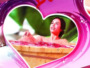 Massaggi cinesi a Venezia