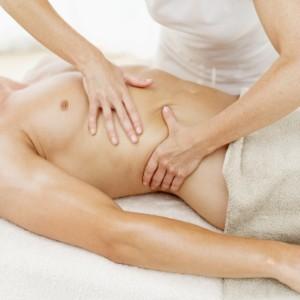 Massaggi orientali a Piacenza