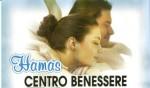 Centro massaggi cinese Roma Hamas