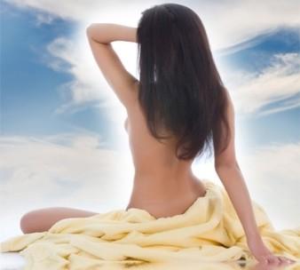 Massaggi cinesi a Firenze