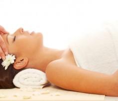 Massaggio Thay Roma Baan Sabai