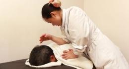 massaggi_orientali_monza_brianza