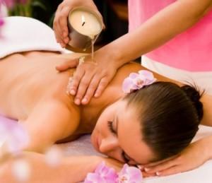 Massaggi cinesi a Seregno Monza Brianza